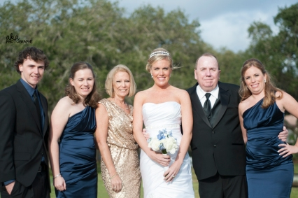 palm aire country club, wedding, military wedding