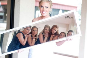 navy wedding, country club, sarasota fl, wedding planning