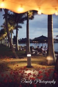 sarasota, wedding, ca d'zan, ringling, florida
