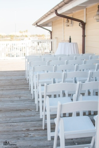 manatee riverhouse, palmetto fl, bradenton fl, wedding, waterside, spring