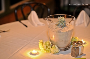 green and purple weddings, beach weddings, ft myers weddings, wedding planning, florida weddings