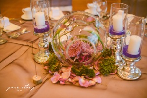 green and purple wedding, tampa wedding, grand hyatt tampa bay weddings, summer wedding, jewish wedding