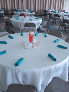st pete beach weddings, st pete beach community center, coral and teal weddings, waterfront weddings, april weddings,