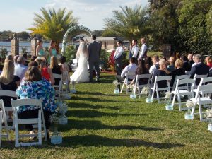 orlando weddings, teal weddings, florida wedding, march wedding,
