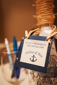 coral and navy wedding, beach wedding, anchor wedding decor, isla del sol weddings, st pete weddings,