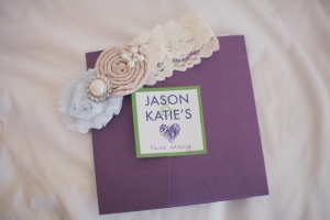 purple and green wedding, rustic wedding, tampa weddings, barn weddings
