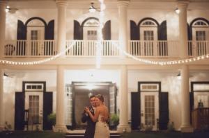 purple and green wedding, rustic wedding, tampa weddings, barn weddings, barrington hill weddings
