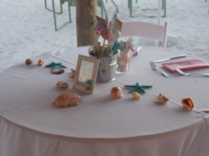 beach weddings, st. pete beach weddings, pink wedding, sirata weddings,rum runners wedding