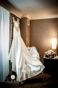 gold weddings, tampa weddings, hilton tampa weddings