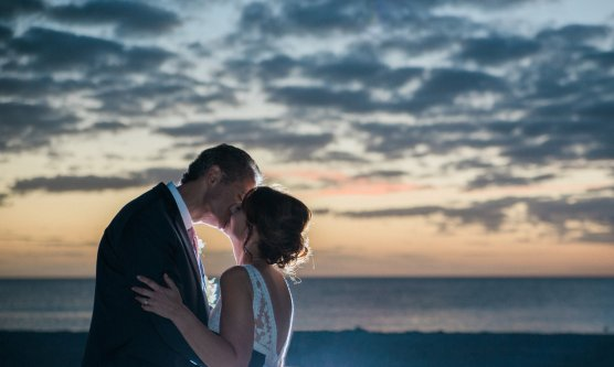 View More: http://jillianjosephphotography.pass.us/ron-and-lori